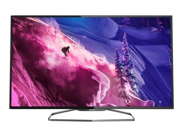 1000 ideas about tv led pas cher on pinterest t l viseur pas cher darty tv and tv pas cher. Black Bedroom Furniture Sets. Home Design Ideas