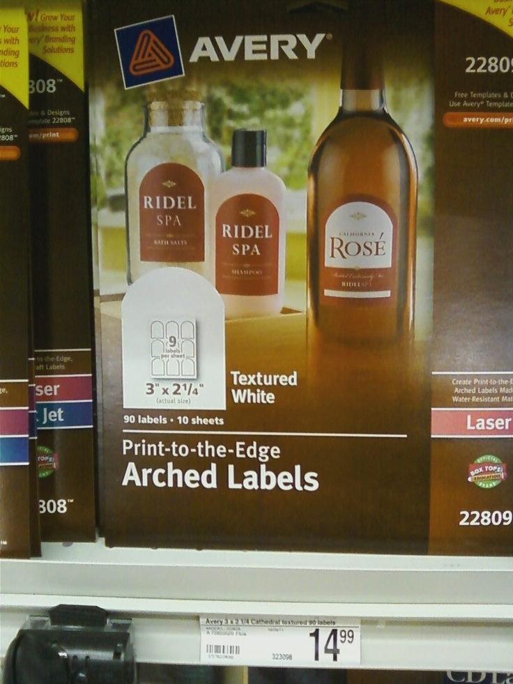 17 best images about wine labels diy on pinterest