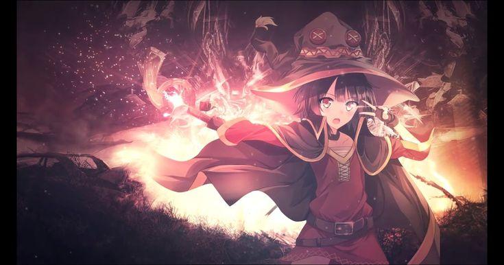 anime wallpaper pc live