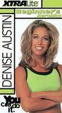 Denise Austin: Xtralite - Beginner's Aerobics [DVD] [1997]