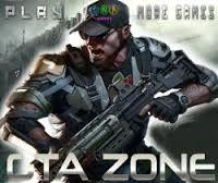 jogar GTA ZOne online