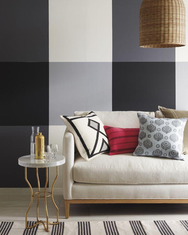 Nolan Pillow Cover Coffee End Tables Sofa Sofa Furniture