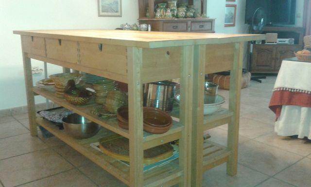 Best 25 muebles en venta ideas on pinterest venta for Muebles de segunda mano en cadiz