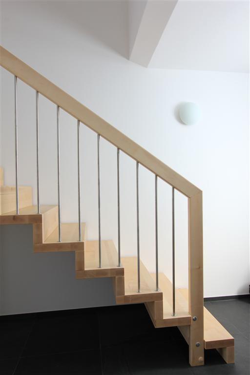 21 besten    haus # treppe    Bilder auf Pinterest - welche treppe fr kleines strandhaus