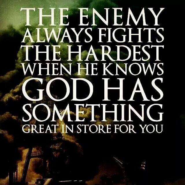 Bible Quotes About Strength Enchanting 561 Best My Closet Images On Pinterest  Words Thoughts And Sayings .