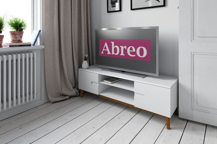 http://abreo.co.uk/living-room-furniture/modern-tv-stands/modern-style-white-tv-unit