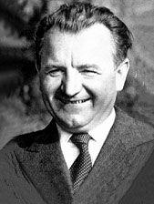 Prezident Klement Gottwald 4. prezident Československa Ve funkci: 14. června 1948 – 14. března 1953 PředchůdceEdvard Beneš NástupceAntonín Zápotocký