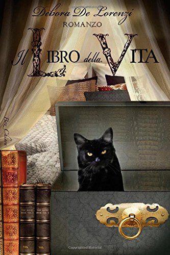 Il libro della vita di Debora De Lorenzi http://www.amazon.it/dp/150551262X/ref=cm_sw_r_pi_dp_ElL-wb1CJ1WYM