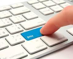 Payroll http://www.jimlyonsservices.co.uk