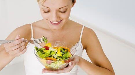 alimentos-para-cuidar-la-piel-de-la-mujer