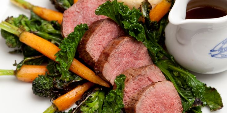 Browse the collection of lamb fillet recipes from Great British Chefs from chefs like Marcus Wareing and Alyn Williams.
