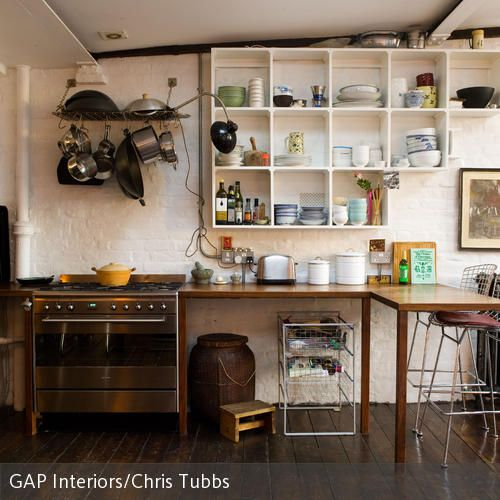 möbelix küchenzeile erfassung images der daaafbeccecdbacffb herd shabby jpg