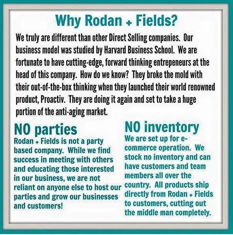 Rodan and Fields products review: REDEFINE and REVERSE regimen ingredients and user reviews