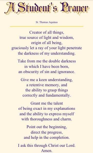 Pin by Andrew Morse on Prayers and Poems | Prayer for ...
