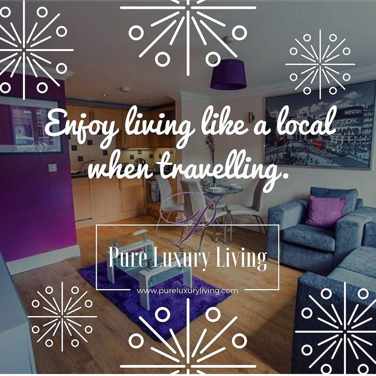 Enjoy the luxury of home while traveling.  Visit: http://ift.tt/2qayG6y  #travel #travelgoals #vacation #staycation #essex #apartments #london #uk #servicedappartments #essexapartments #home #homeawayfromhome #luxury #accomodation #happytoserve #ipswich #chelmsford #colchester #brentwood #standford