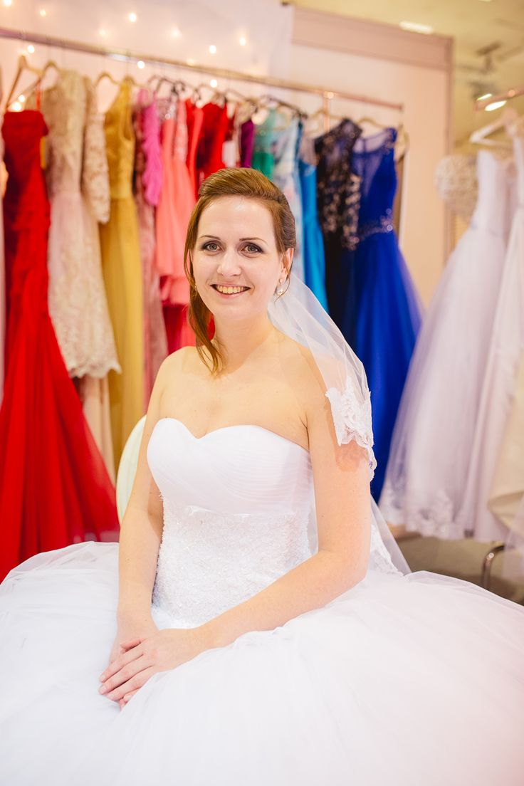 Svadobné dni a Beauté 2016