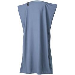 Chawel Chawel Sport Change Anywhere Towel - Mountain Equipment Co-op