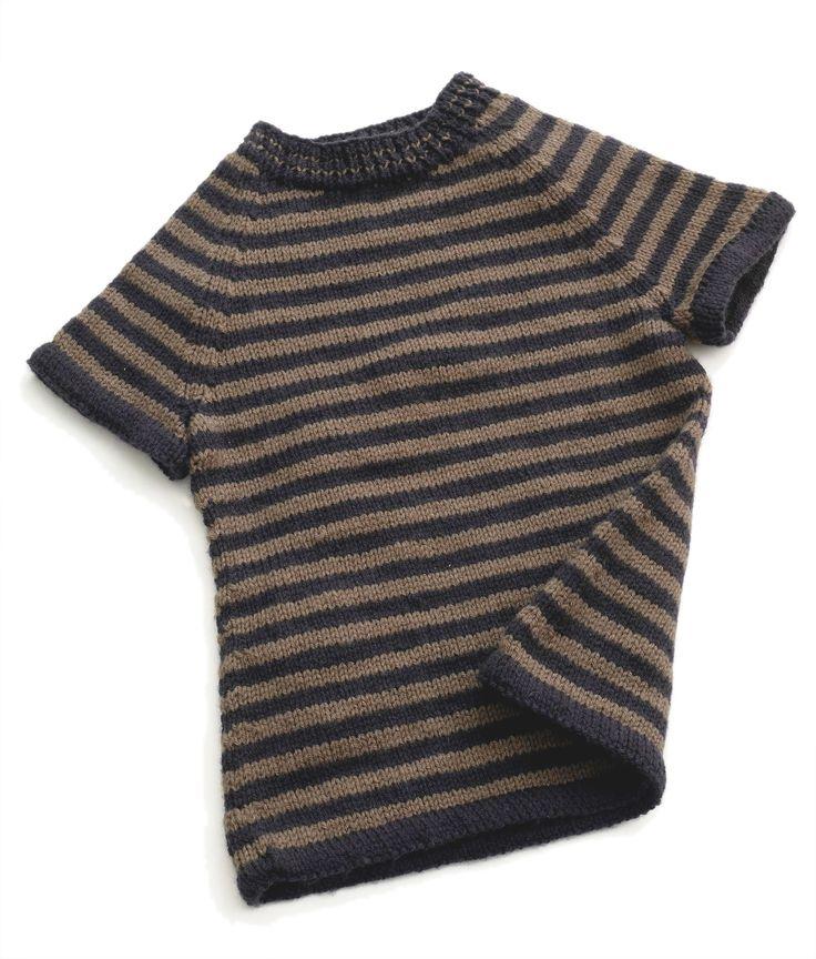 Free Sweater Knitting Patterns Circular Needles : 1000+ images about ? Circular Needles ? on Pinterest Sweater patterns, Yarn...