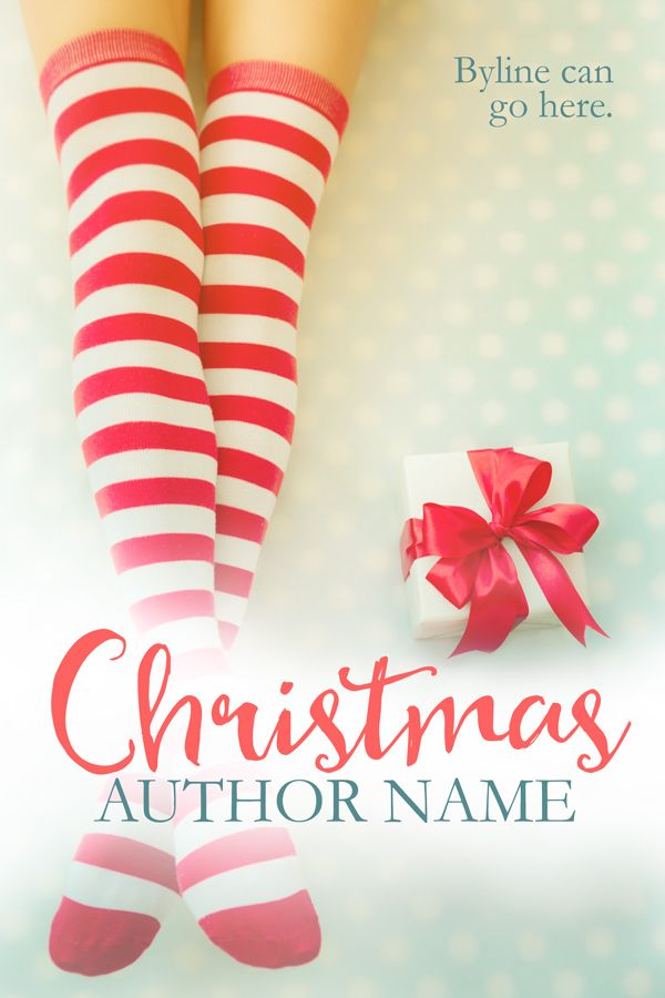Christmas Romance Book Covers ~ Top ideas about book cover designs on pinterest