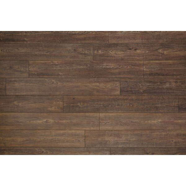 Black Forest Oak In Color Fumed In One Of The Best Decorated Parade Of Homes This Year The Salesperson There Said People Always Home New Homes Interior Design