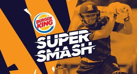 Who Will Win Canterbury vs Auckland 18th T20 Today Match Prediction 1st Jan 2018.Get CAN vs AKL Toss 100% SureSuper Smash 2017-18 T20 Match Predictions& Live Cricket Score Ball By Ball With Today Match Highlights.