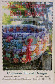 Locker Hooking Free Patterns | ... Category: Books & Patterns | Product: Hand Woven Bali Basket Pattern