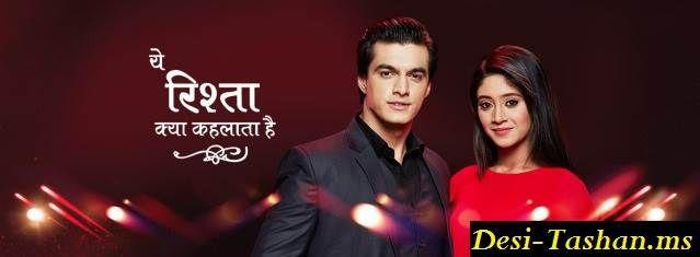 67 Best Star Plus Tv Serials Images On Pinterest