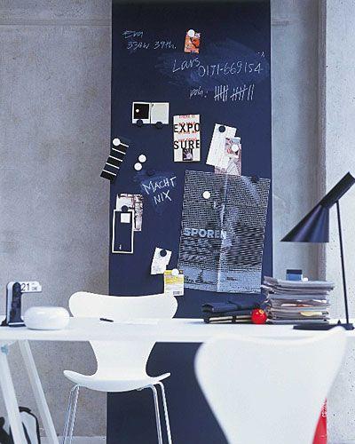 selber bauen diy zum selber bauen f r meinen unorganisierten sohn 117. Black Bedroom Furniture Sets. Home Design Ideas