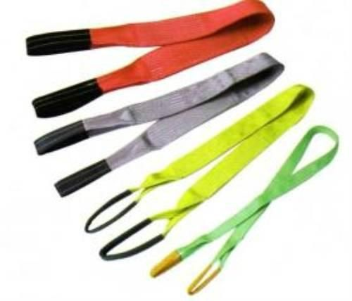 All That You Should Know About #WebbingSling.