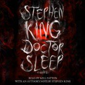 Stephen King returns to the characters and territory of one of his most popular novels ever, The Shining, in this instantly riveting novel about the now middle-aged Dan Torrance (the boy protagonist of The Shining) and the very special 12-year-old girl he must save from a tribe of murderous paranormals. This is an epic war between good and evil, a gory, glorious story that will thrill the millions of hyper-devoted fans of The Shining.
