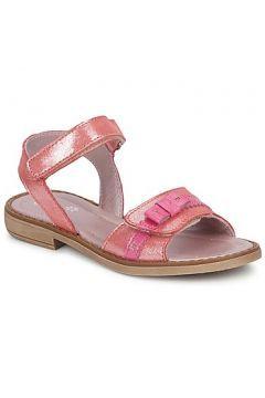Sandaletler ve Açık ayakkabılar Aster TATUM CADET https://modasto.com/aster/kiz-cocuk/br37569ct105