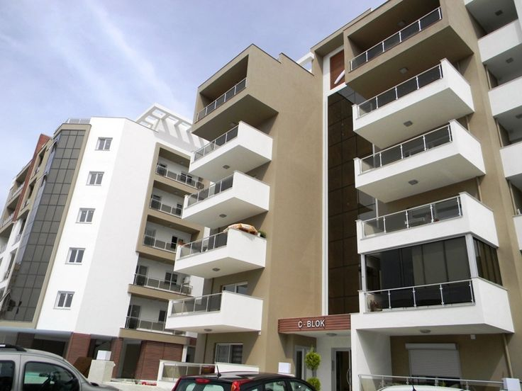 http://www.turkeyhousesforsale.com/property/real-estate-kusadasi-3403