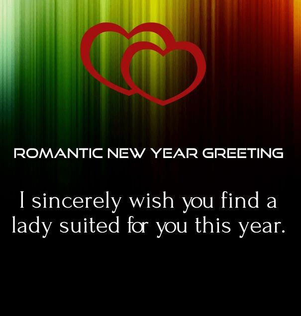 Happy New Year 2018 Quotes :    QUOTATION – Image :    Quotes Of the day  – Description  romantic happy new year wishes 2017  Sharing is Power  – Don't forget to share this quote !    https://hallofquotes.com/2018/01/22/happy-new-year-2018-quotes-romantic-happy-new-year-wishes-2017/