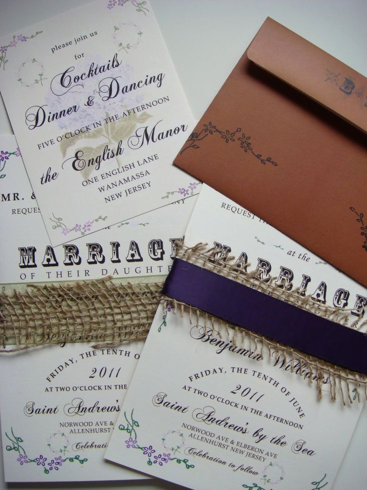 vista prints wedding invitations unique wedding invitation