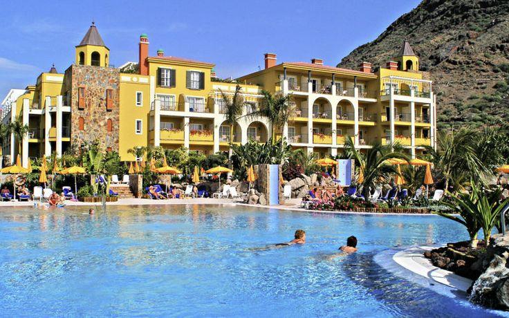 Cordial Mogan Playa i Puerto Mogan på Gran Canaria har fået Apollos udmærkelse Bronze på baggrund af vore gæsters vurderinger i 2013. Se mere om hotellet på http://www.apollorejser.dk/rejser/europa/spanien/de-kanariske-oer/gran-canaria/puerto-de-mogan/hoteller/cordial-mogan-playa