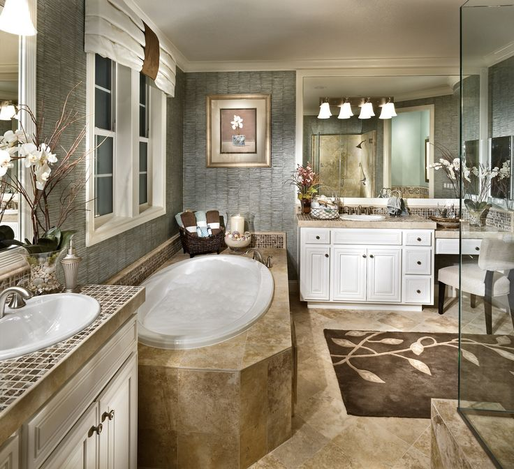 25 Best Ideas About Toll Brothers On Pinterest: 141 Best Images About Bathrooms On Pinterest