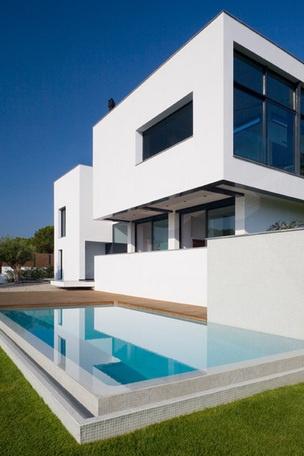 Modern Inspiration, House Ideas, Design Ideas, Dreams House, Interiors Design, Modern Style, Minimalist House, Champagne Dreams