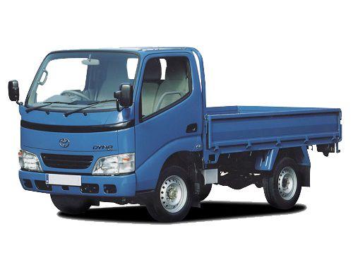 Harga Mobil Toyota Dyna Magelang - promo Mobil Toyota Dyna Magelang serta kredit dan info Mobil Toyota Dyna Magelang silahkan hub. DIDIK NUR