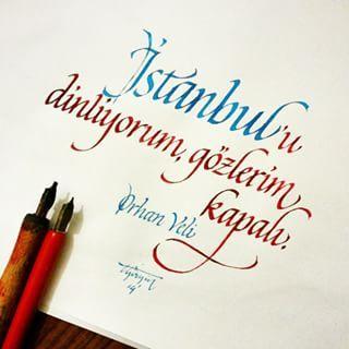 TOLGA GİRGİN -