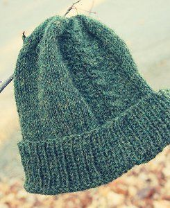 1000+ ideas about Circular Knitting Patterns on Pinterest Knitting daily, C...