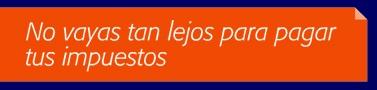 SemanaEconómica :: Blogs:: :: fActor Humano
