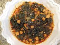 A Traditional Recipe for Armenian Christmas Eve - Nevik