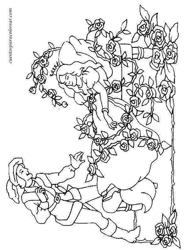 http://www.cuentosparacolorear.com/colorear/fantasia/cuentos-y-leyendas/images/conte3.gif