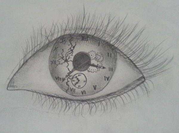 mopana-eye-of-time