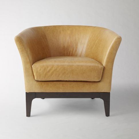 1000 Images About Tulip Chair On Pinterest Armchairs