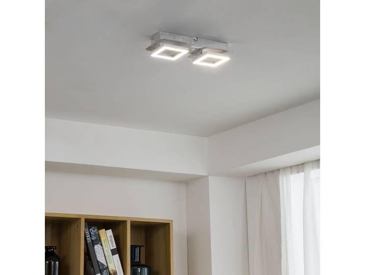Led Deckenleuchte Batala Ceiling Lights Home Decor Decor