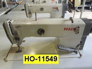 machine à coudre industrielle occasion - vente machine coudre cuir occasion