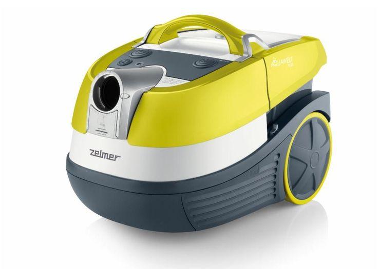 #Odkurzacz piorący to urządzenie, które jest niezastąpione wtedy, gdy chcemy w pełni zadbać o czystość w #dom. Dzięki takim odkurzaczom, można nie tylko pozbyć się kurzu, ale także dogłębnie wyprać…