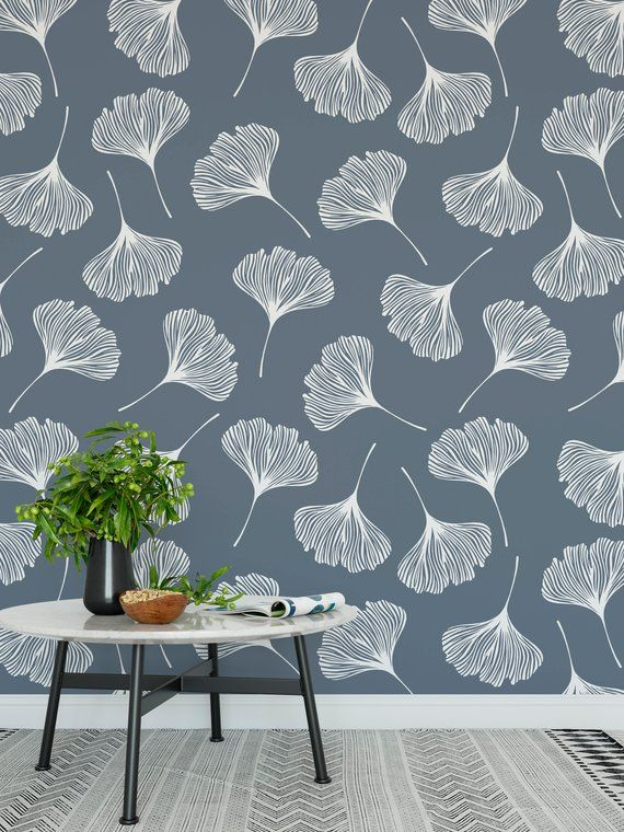 High Quality Peel And Stick Removable Self Adhesive Wallpaper Etsy Vinyl Wallpaper Wall Texture Design Wallpaper