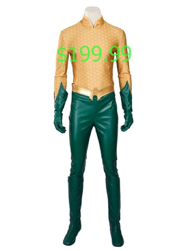 $199.99 color:Green|size:XXL,S,XS,M,XXS,XL,L # ...